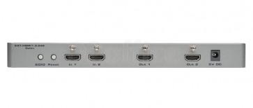 Gefen EXT-HDMI1.3-242