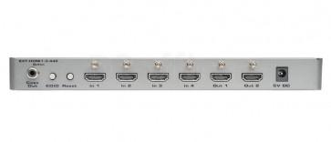 Gefen EXT-HDMI1.3-442