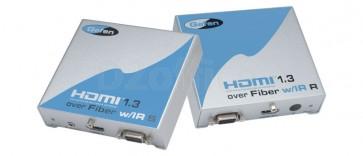 Gefen EXT-HDMI1.3IR-FO-141