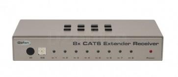 Gefen EXT-HDMI1.3-CAT6-8X