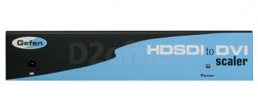 Gefen EXT-HDSDI-2-DVISSL