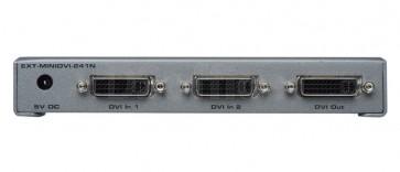 Gefen EXT-MiniDVI-241N