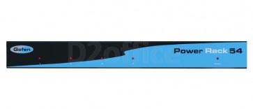Gefen EXT-PS5-4R