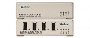 Gefen EXT-USB-400FON