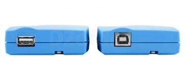 Gefen EXT-USB-MINI