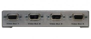 Gefen EXT-VGA-145