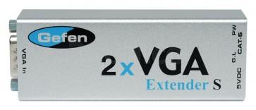 Gefen EXT-VGA-CAT5-142