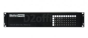 Gefen GEF-DVI-1044DL