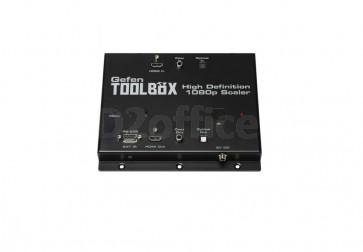 GTB-HD-1080PS-BLK