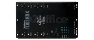 Gefen GTB-HDFST-444-BLK