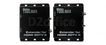 Gefen GTB-HDMI-3DTV-BLK