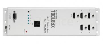 Gefen GTB-MHDMI1.3-441