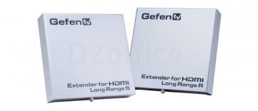 Gefen GTV-HDMI-CAT5-LR