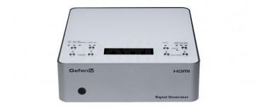 Gefen GTV-HDMI-SIGGEN
