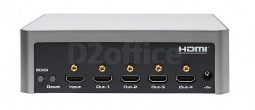 Gefen GTV-HDMI1.3-144