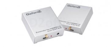 Gefen GTV-HDMI1.3-CAT6