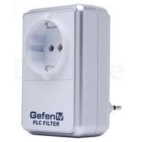 Gefen GTV-PLC-FEU