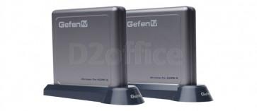 Gefen GTV-WHDMI