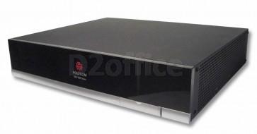 Polycom HDX 9000
