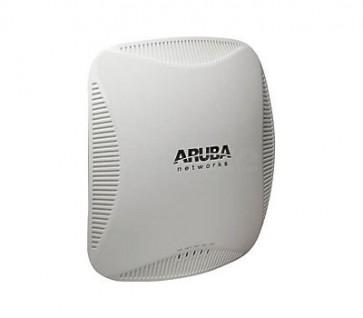 Aruba Instant IAP-225 Wireless Access Point