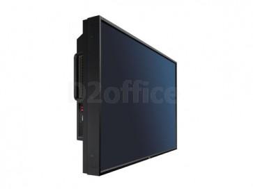NEC MultiSync P551