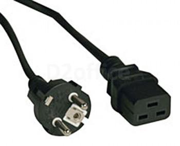LifeSize Power Cord - Russia