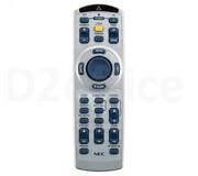 NEC PR52 Kit