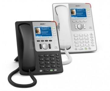 IP-телефон snom 821