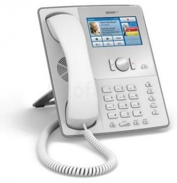 IP-телефон snom 870