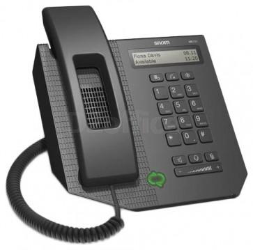 IP-телефон snom UC600