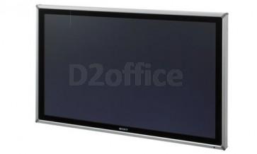 ЖК дисплей Sony GXD-L52H1