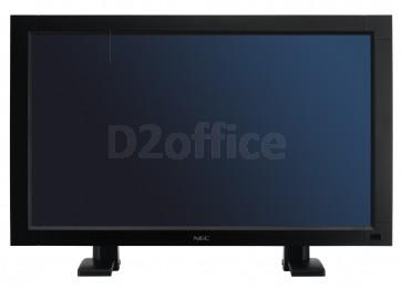 NEC MultiSync V321