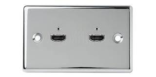 Gefen WP-HDMI-2