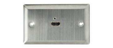 Gefen WP-HDMI-RA