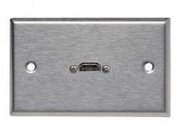 Gefen WP-HDMI-W