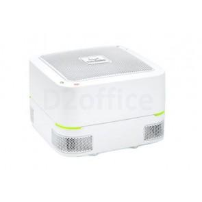 Revolabs FLX™ UC 500 white