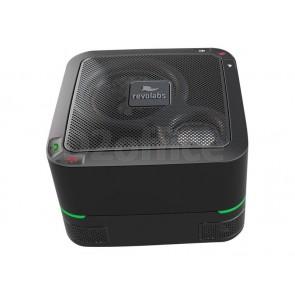 Revolabs FLX™ UC 500
