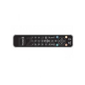 LifeSize Remote Control (Black) - English