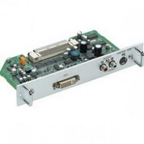 DVI Board (HDCP)