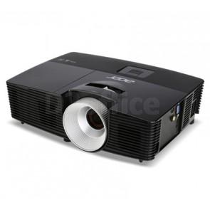 Acer Essential P1283