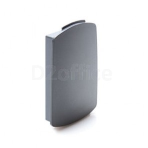 Spectralink 8400 Extended Battery