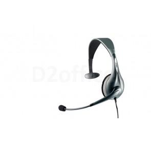 Jabra UC VOICE 150 Mono USB MS NC WB