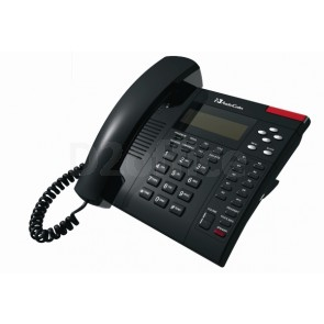 Audiocodes 310HD IP Phone