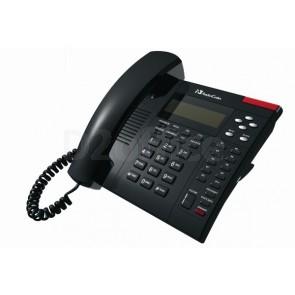 Audiocodes IP310HDE IP Phone