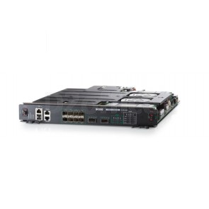 F5 VIPRION 4340 Local Traffic Manager Blade NEBS