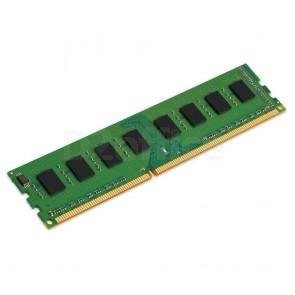 Inspur BMD070 4Gb DDR3