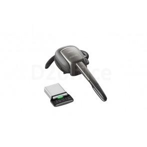 Jabra SUPREME UC Bluetooth USB NBL WB
