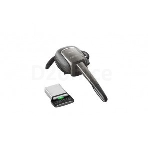 Jabra SUPREME MS Bluetooth USB NBL WB