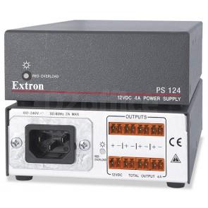 Extron PS 124