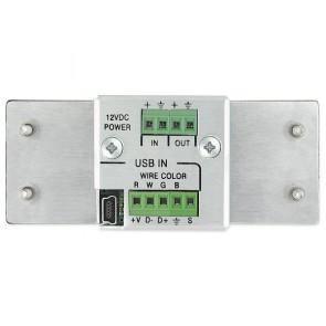 Extron USB HUB4 AAP